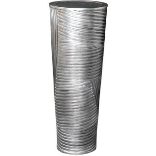 Contemporary Pedestal by RenCollection For Sale