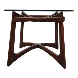 Adrian Pearsall Dining Table by Craft Associates