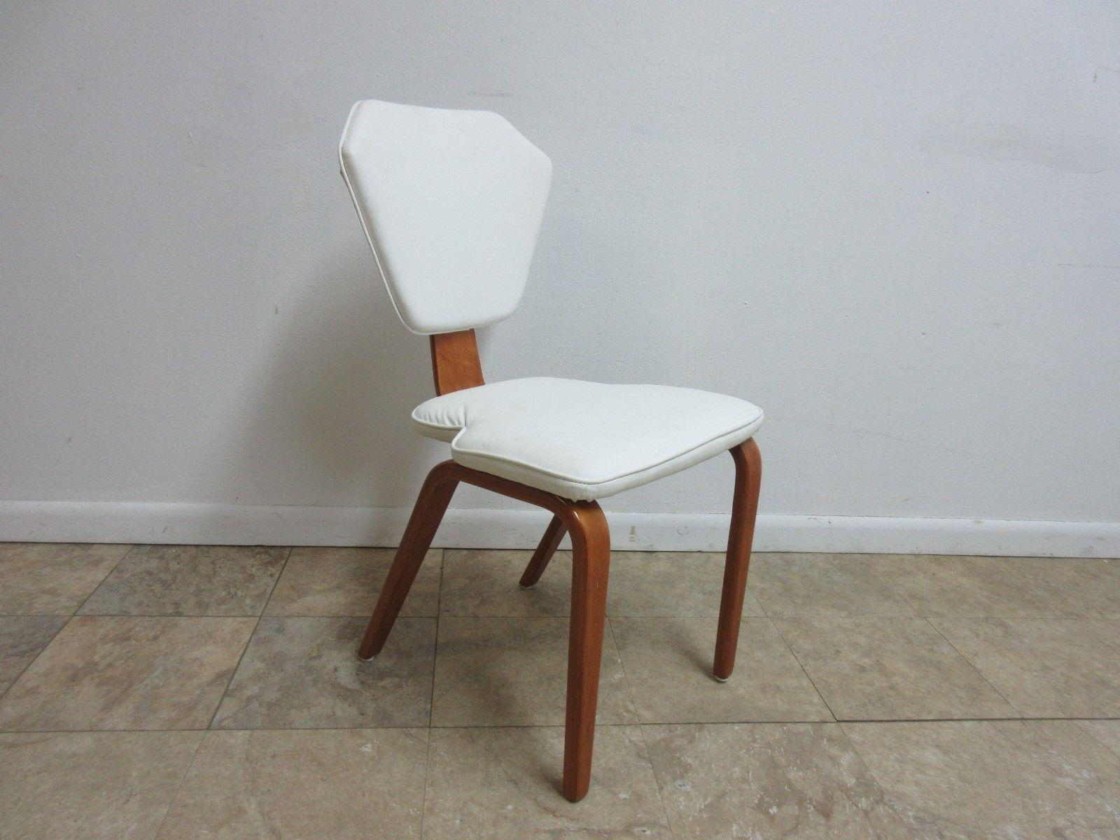 ... Dining Room Chair For Sale. Measurements ( L X W X H)20 X 16 X 33.5 Seat  Height 17.25 Great Shape. Tight