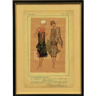 """Creations Margaine Lacroix"" For Sale"
