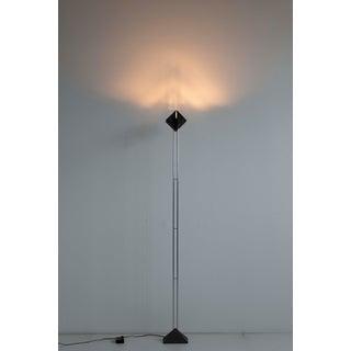Robert Sonneman Floor Lamp Preview
