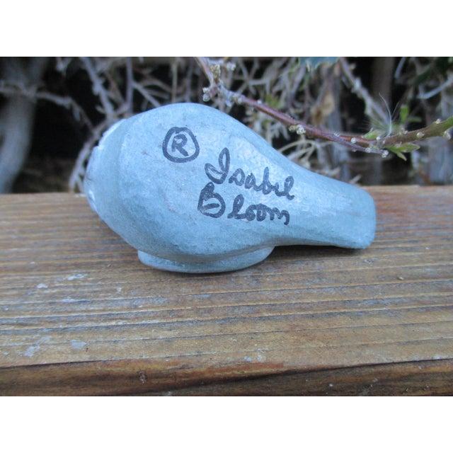 Isabel Bloom Love Birds - Set of 3 For Sale In Phoenix - Image 6 of 11