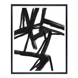 """Shadows #2"" Unframed Print For Sale"