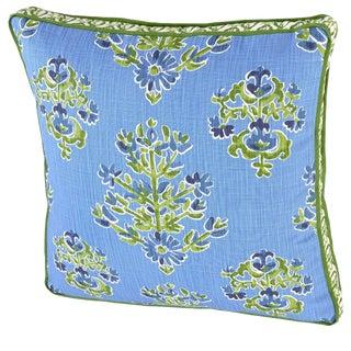 Clara Pillow For Sale