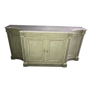 French Sideboard Cabinet