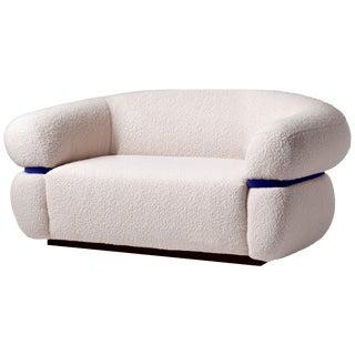 Malibu Sofa by Dooq For Sale