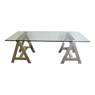 Ralph Lauren Highbridge Desk For Sale