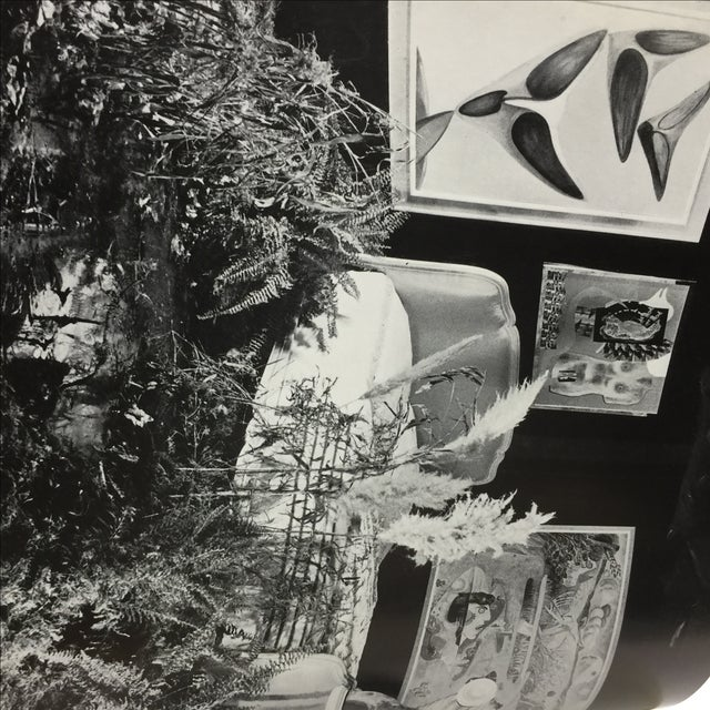 1968 Dada Surrealism & Their Heritage MoMA For Sale - Image 9 of 10