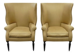 Image of Ralph Lauren Seating