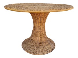 Image of Eero Saarinen Tables