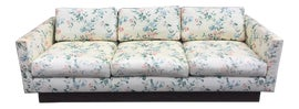 Image of Shabby Chic Sofas
