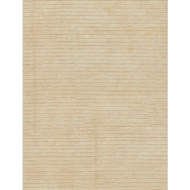 A contemporary style, hand woven using a combination of the finest of materials. This genuine hand loomed rug will...