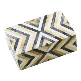 Curated Kravet Lottie Box For Sale