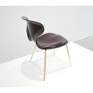 Egmont Arens, Fiberglass Chair, C. 1950 - 1959 Preview