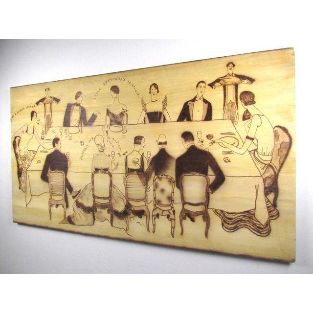 Large Wall Art \