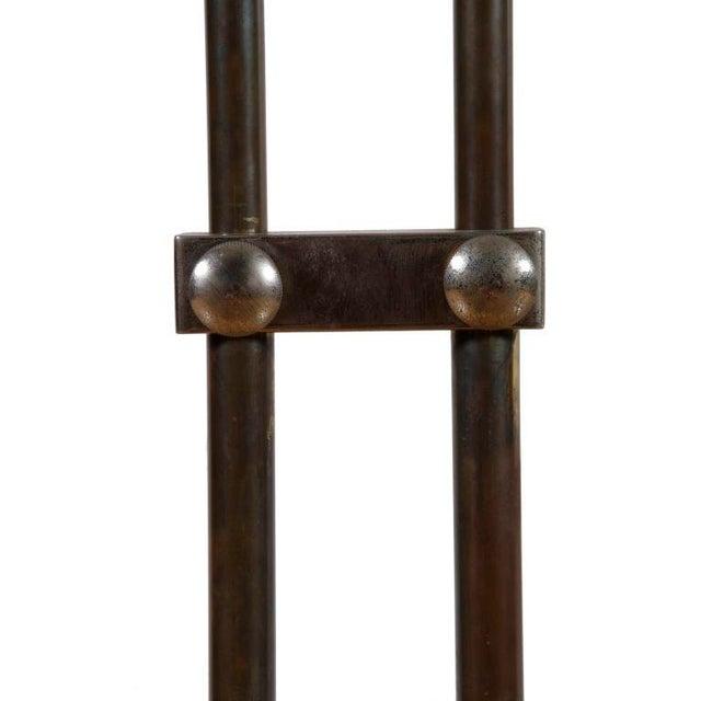 Mid-Century Floor Lamp - Image 4 of 7