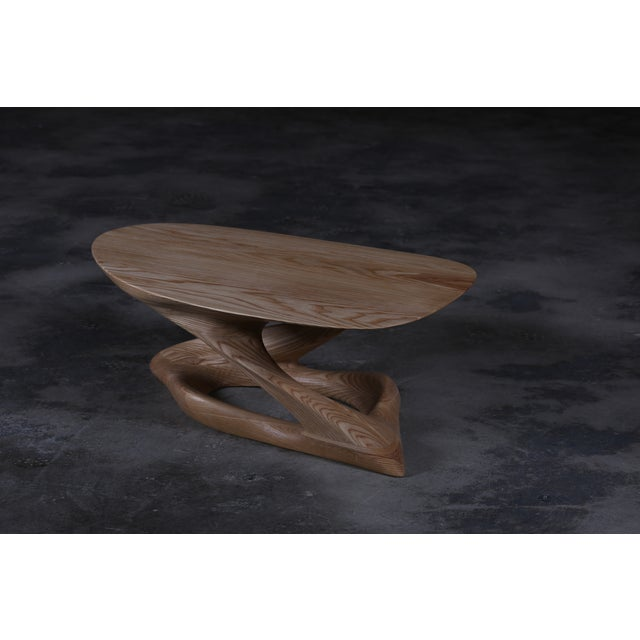 Amorph Plie Coffee Table - Image 2 of 7