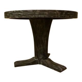 Palecek Middlefork Dining/Center Table