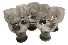 Image of Lights Glassware Sets