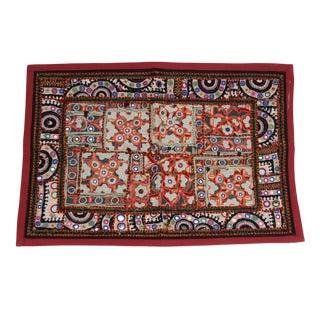Khanika Jaislmer Tapestry For Sale