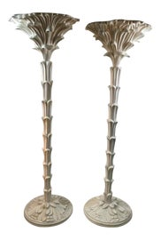 Image of Newly Made Floor Lamps
