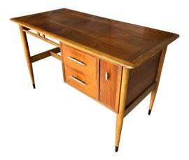 Image of Scandinavian Writing Desks
