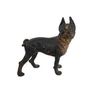 French Bulldog Doorstop For Sale