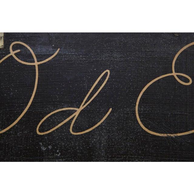 Riva Leviten D-E For Sale In New York - Image 6 of 10