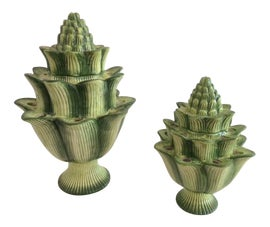 Image of Vases in West Palm