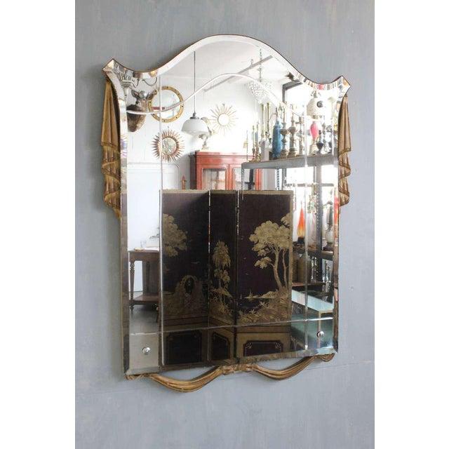 Beautiful Italian Mirror - Image 2 of 10