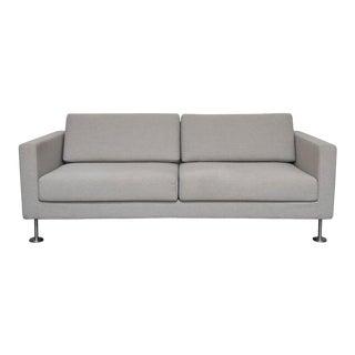 Antonio Citterio for Vitra Suita Sofa For Sale
