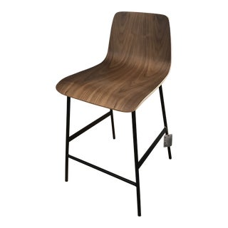 Modern Lecture Counter Stool