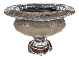 Image of Lalique Decorative Bowls