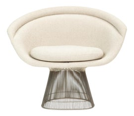 Image of Knoll Office Chairs