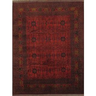 Bashir Rug - 8′8″ × 10′11″ For Sale