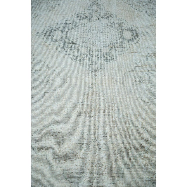 """Distressed Sparta Runner - 5' X 13'1"""" - Image 9 of 10"""