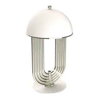 Covet Paris Turner Table Lamp For Sale