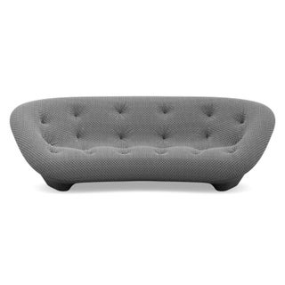 Ligne Roset Ploum Sofa / High Back by Bouroullec Brothers Preview
