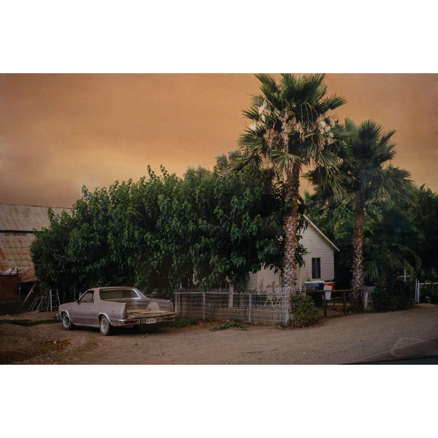 Contemporary Grant Ernhart Photograph For Sale - Image 3 of 8