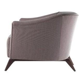 Studio Van den Akker Nino Club Chair For Sale
