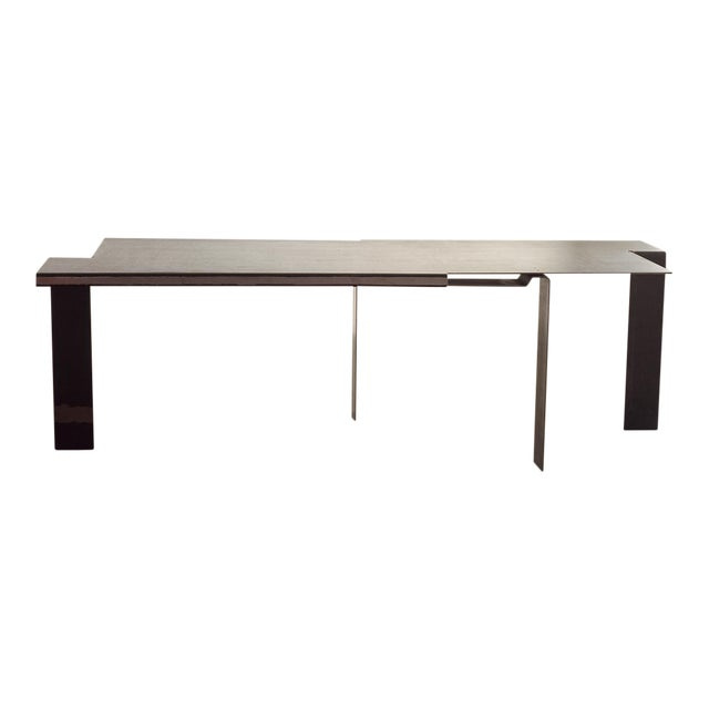 """""""T-table"""" For Sale"""