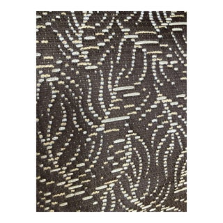 "American Silk Mills ""Panache"" Fabric For Sale"