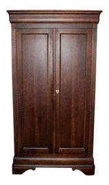 Image of Newly Made Mount Airy Furniture Company