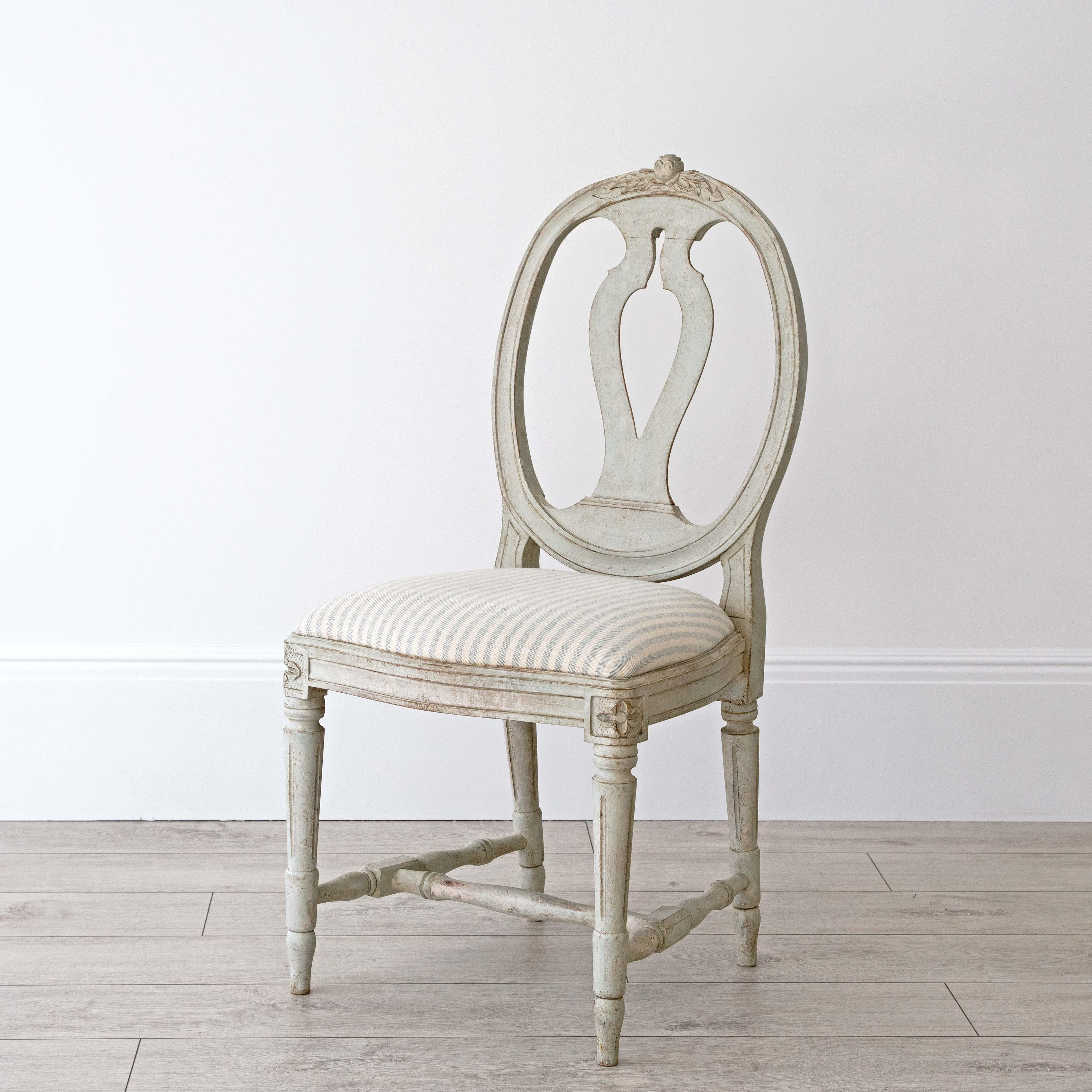 swedish style dining chairs danish set of eight iconic svenska modellen or swedish model gustavian style dining chairs superior set eight style rose chairs decaso