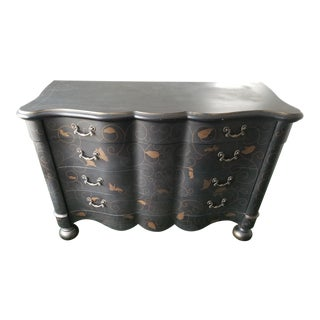 Drexel Heritage Covington Park Collection Dresser