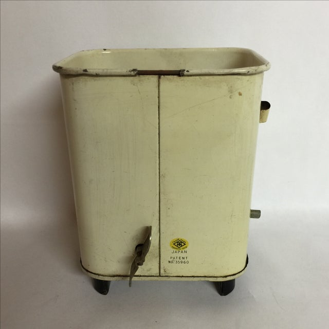 Little Miss Housekeeper Washing Machine For Sale In New York - Image 6 of 6