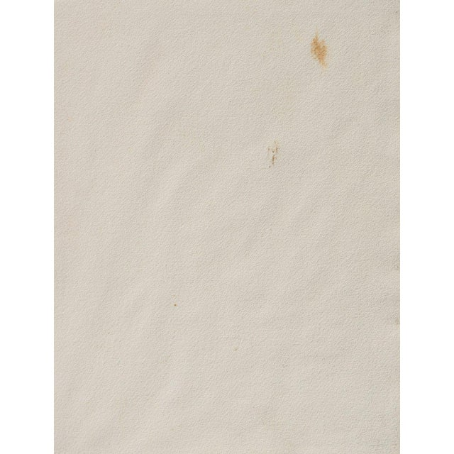Green Nancy Maass Mosen Rodeo Drive, 1972 1972 For Sale - Image 8 of 9