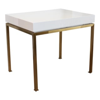 Peking Tables