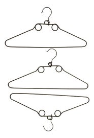 Image of Industrial Hooks
