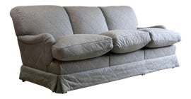 Image of Victorian Standard Sofas